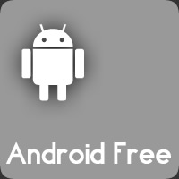 Android Free